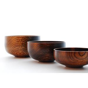 三つ組のお椀|maaoyama