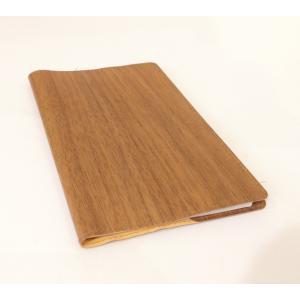 木の手帳 (メモ)|maaoyama