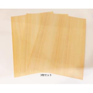 樹の便箋 A4サイズ クリックポストで送料198円|maaoyama