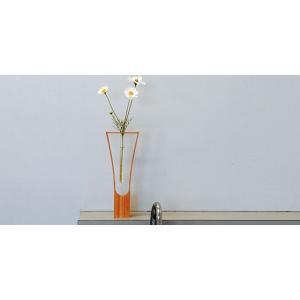竹の一輪挿 HOLLOW TEORI|maaoyama