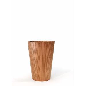 木っぷグラス Lサイズ|maaoyama