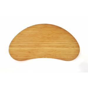 竹製の豆形のトレー 豆盆|maaoyama