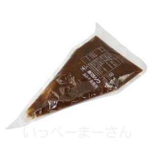 赤マルソウ 油みそ 豚肉入り 業務用 500g|maasanichi
