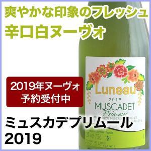 ボジョレー ヌーボー2017予約受付中 白ワイン新酒 ボージ...