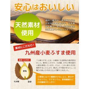低糖質パン 糖質オフ 糖質制限 強炭酸水仕込み 天然素材 低糖質 コッペパン 10個セット|maborosiya|02