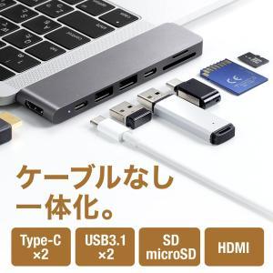 Apple MacBook Pro2016/2017/2018、MacBook Air 2018専用...