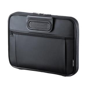 ハンドル付きで持ち運びも便利なMacBook13インチ専用の衝撃吸収インナーケース。  関連キーワー...