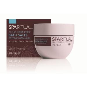 エジプシャンゼラニウムの香りが緊張・不安等からくるストレスをやわらげます。肌を健やかにし、心のバラン...
