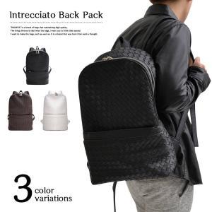 リュックサック バックパック メンズ メンズリュック メンズバッグ カジュアルバッグ 通勤 通学 旅行 かばん 鞄 カバン 大きめ 大容量 1泊2日|macaroni
