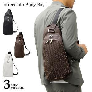 ボディーバッグ ショルダーバッグ メンズバッグ 斜め掛けバッグ メンズ メッセンジャーバッグ カジュアル デイリーユース 鞄 カバン 通学 バッグ|macaroni