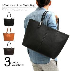 トート バッグ メンズ 大きめ 大容量 A4 カジュアル ビジネス オフィス 通勤 通学 PC 人気 鞄|macaroni
