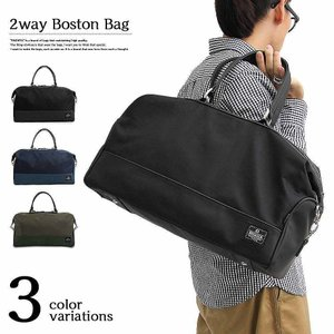 ボストンバッグ メンズバッグ 2way 出張 旅行 ゴルフバッグ タウンユース 大きめ 大容量 1泊2日 鞄 軽量 バッグ 人気 通勤 通学 仕事|macaroni