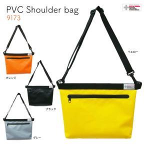 バッグ メンズ サコッシュ ショルダー 斜め掛け 防水 カジュアル アウトドア 旅行 鞄 軽い 人気 バッグ|macaroni
