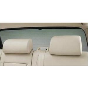 Volkswagen / フォルクスワーゲン / VW 純正アクセサリー リアガラス サンブラインド PASSAT/パサート Variant 1T0064365B 送料サイズ100|macars-onlineshop