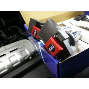 PLASMA DIRECT(プラズマダイレクト)by OKADA PROJECTS VW/フォルクスワーゲン SCIROCCO シロッコ 1.4Lターボ 用 SD334081R 送料サイズ80|macars-onlineshop
