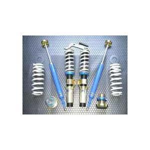 arc/オートリファイン CLIMAX-I 車高調キット VW/フォルクスワーゲン GOLF5(ゴルフ5) TSI(1KBLG)用 送料サイズ100|macars-onlineshop