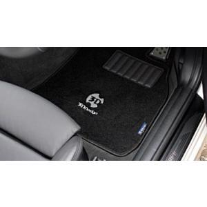 3D Design フロアマット BMW 7シリーズ/E65左ハンドル用 送料サイズ60 macars-onlineshop