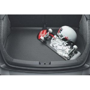 Volkswagen / フォルクスワーゲン / VW 純正アクセサリー The Beetle ラゲージトレー 送料サイズ240|macars-onlineshop
