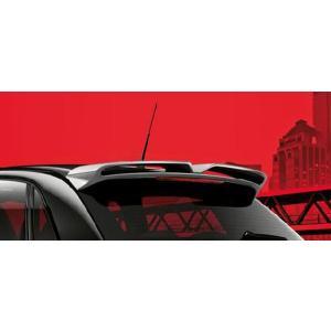 AUDI / アウディ 純正アクセサリーA1(8X) ルーフスポイラー A1 Sportback用 送料サイズ140|macars-onlineshop