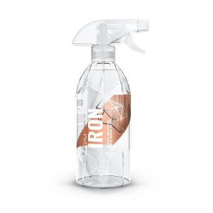 GYEON ジーオン Iron(アイロン) 500ml|macars-onlineshop
