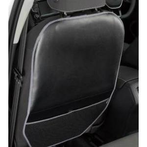 Volkswagen / フォルクスワーゲン / VW 純正アクセサリー キックガード GOLF7/ゴルフ7 送料サイズ60|macars-onlineshop