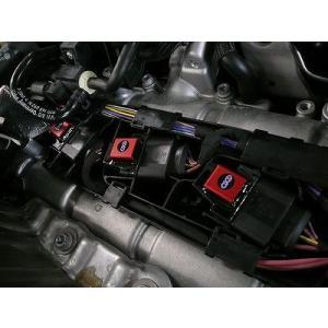 PLASMA DIRECT(プラズマダイレクト)by OKADA PROJECTS VW/フォルクスワーゲン POLO/ポロ(6R) 1.2Lターボ 用 送料サイズ80|macars-onlineshop