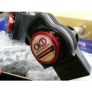 PLASMA DIRECT(プラズマダイレクト)by OKADA PROJECTS VW/フォルクスワーゲン The Beetle 1.2T用 SD331091R 送料サイズ80|macars-onlineshop