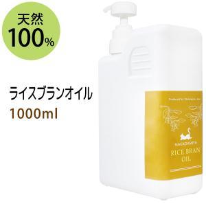 学名 : Oryza sativa 英名 : Rice bran oil 成分 : 米ぬか油 抽出方...