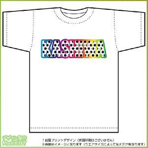 柏サッカーTシャツ ドライTシャツ(白)