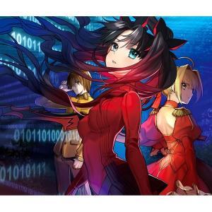 Sound Drama Fate/EXTRA 第一章 月の聖杯戦争(取り寄せ)[HOBiRECORDS] machichara