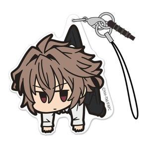 Fate/Apocrypha  ジーク アクリルつままれストラップ(予約)[コスパ]|machichara