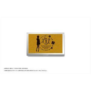 五等分の花嫁∬  名刺ケース 中野一花(予約)[タピオカ] machichara