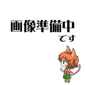 アイドルマスター ミリオンライブ! Blooming Clover(7) オリジナルCD付き限定版(...