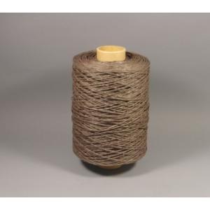 紙紐(細)約480m 焦茶 18