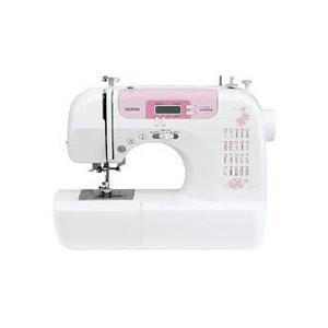 ミシン 本体 ブラザー コンピューターミシン PS202 (MS201の色違い)|machimishi