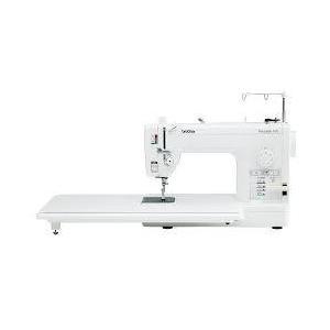 ミシン 本体 ブラザー 職業用ミシン ヌーベル 470|machimishi