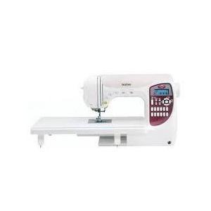 ミシン 本体 ブラザー brother コンピューターミシン CENTURY 9100|machimishi