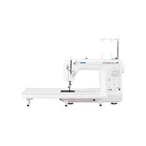 ミシン ジューキ JUKI 職業用ミシン 自動糸通し・自動糸きり付き TL-30DX TL30DX ボビン10個&針セットプレゼント