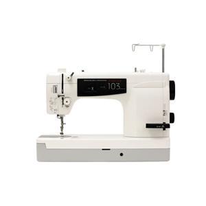 ミシン 本体 シンガー 職業用ミシン 103DX イチ・マル・サン|machimishi