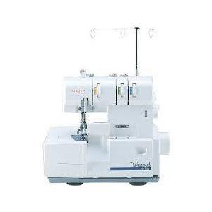 ミシン 本体 シンガー 1本針3本糸 ロックミシン プロフェッショナル S-300 S300|machimishi