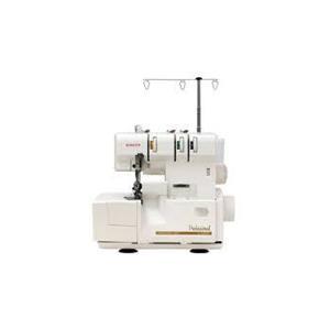 ミシン 本体 シンガー 1本針3本糸 差動送り付 ロックミシン プロフェッショナル S-300DF S300DF|machimishi