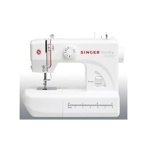 ミシン 本体 シンガー フットコントローラー式 電動ミシン Amity SN20D SN-20D|machimishi