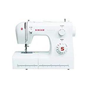 ミシン 本体 シンガー フットコントローラー式 電動ミシン SN521 SN-521|machimishi
