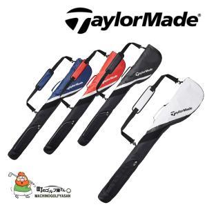 Taylor Made テーラーメイド 2016年モデル TM P-3 Series Club Case CBZ91 クラブケース
