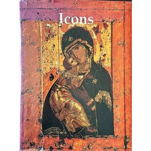 「イコン(Icons)」[B190321]|machinoiriguchi2