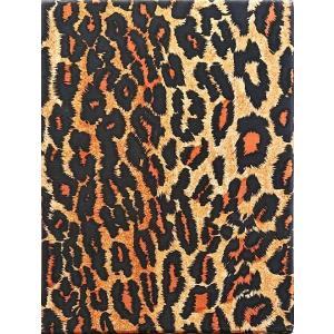 「ダイアナ・ヴリーランド展(Diana Vreeland: Immoderate Style)」[B200337]|machinoiriguchi2