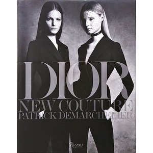 「ディオール ニュークチュール(Dior New Couture)」[B200350]|machinoiriguchi2