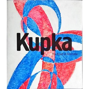「クプカ展(Kupka: The Road to Amorpha)」[B200365]|machinoiriguchi2