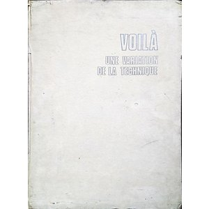 「フローラルテキスタイルデザイン集(Voila Une variation de la technique)」[B210007] machinoiriguchi2
