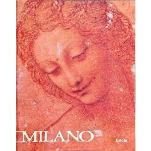 「ミラノ展(2005年)」[B210034]|machinoiriguchi2